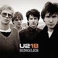 【U218 Singles 新歌+精選】