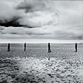 【No Line On The Horizon】06