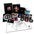 【U2360°】(Deluxe Box Set)