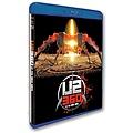 【U2360° 】(Blu-Ray)