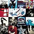 【Achtung Baby】(20 Anniversary...