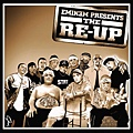 【Eminem Presents The Re-Up】