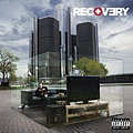 【Recovery】雙封面 1