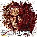 【Relapse Refill】