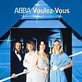 【Voulez-Vous】(Deluxe Edition)