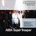 【Super Trouper】(Deluxe)