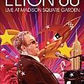 【Elton 60】