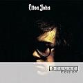 【Elton John】(Deluxe Edition)