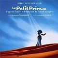 【Le Petit Prince】(單CD)