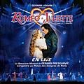 【Roméo & Juliette - En Li...