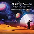 【Le Petit Prince】(2CD 訪華記念盤)