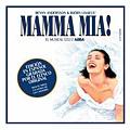 【Mamma Mia!】