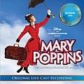 【Mary Poppins】