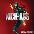 【Kick-Ass】
