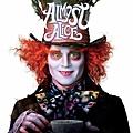 【Alice In Wonderland】(歌曲番外篇)