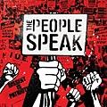 【The People Speak】(紀錄片)