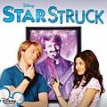 【Star Struck】
