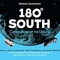 【180° South】(傑克強森自設廠牌發行)