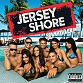 【Jersey Shore】