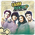 【Camp Rock 2: The Final Jam】