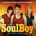 【SoulBoy】(2CD)
