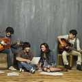 【Camp Rock 2: The Final Jam】0...