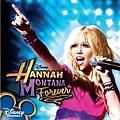 【Hannah Montana Forever】
