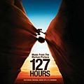 【127 Hours】