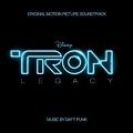 【Tron: Legacy】