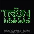 【TRON: Legacy Reconfigured】