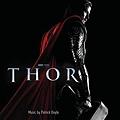 【Thor】