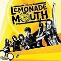【Lemonade Mouth】