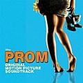 【Prom】