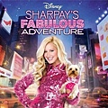 【Sharpay's Fabulous Adven...