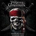 【加勒比海盜神 鬼奇航:幽靈海】