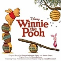 【Winnie The Pooh】