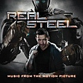【Real Steel】