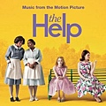 【The Help】
