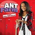 【A.N.T. Farm】