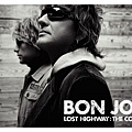 【Lost Highway Live】明信片 04
