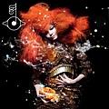 【Biophilia】(Deluxe Edition)