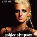 【I Am Me /艾自己】