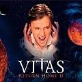 【Return Home II 】
