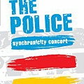 【The Synchronicity Concert】