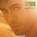 【Euphoria】