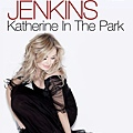 【Katherine In The Park】