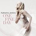 【One Fine Day】(CD+DVD)