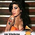 Grammy 2008_01