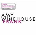 【Frank / 率真】(2CD 超值升級盤)