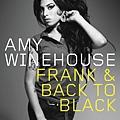 【Frank & Back To Black】